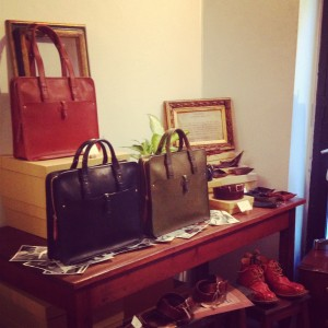 One over One sac en cuir florence alidifirenze10