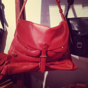 One over One sac en cuir florence alidifirenze2