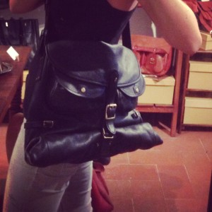 One over One sac en cuir florence alidifirenze3