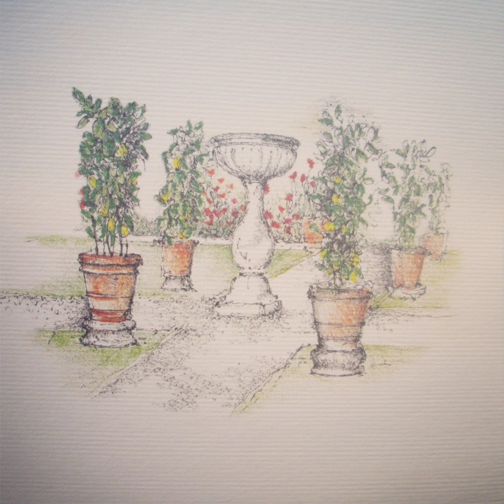 VIlla San Michele Fiesole Alidifirenze 4