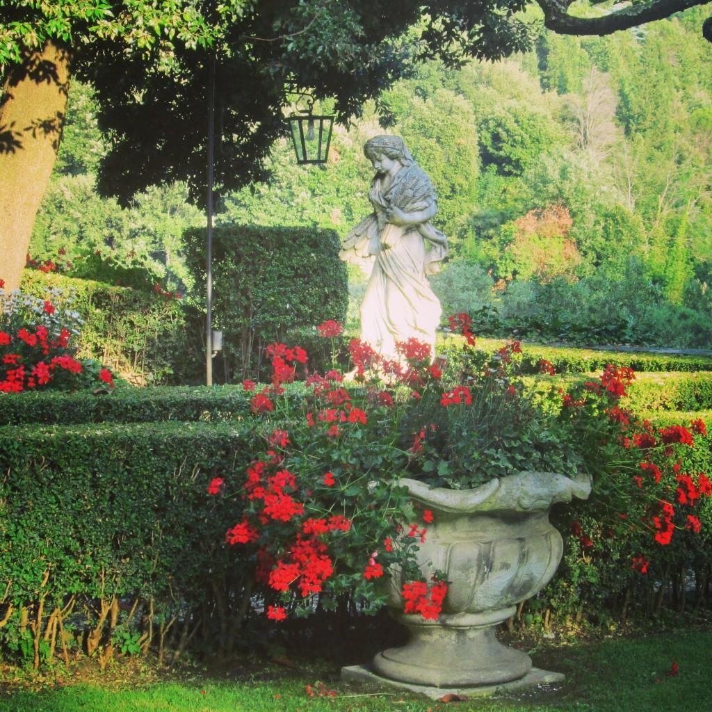 VIlla San Michele Fiesole Alidifirenze 6