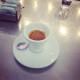 café Bialetti Moka Alidifirenze