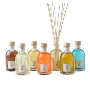Fragrances d'Intérieur Dottore Vranjes