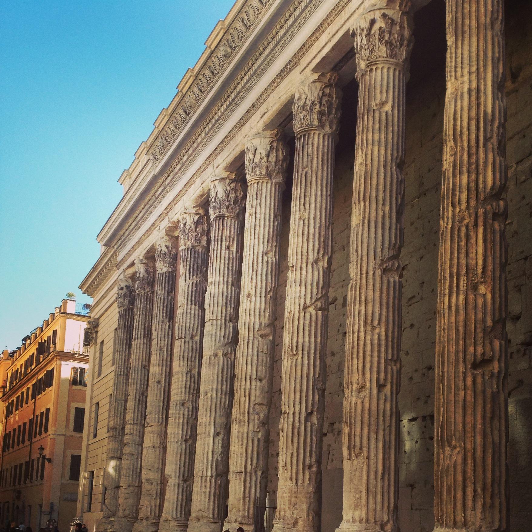 Voyage Roma 25 687 séjours Roma. Vacances pas cher