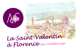 Un chouette week-end de Saint-Valentin