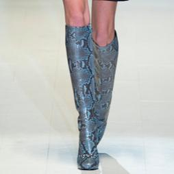 Gucci Fashion week milan fw15 Alidifirenze 3