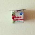 recette italienne facile involtini boeuf fromage  Alidifirenze