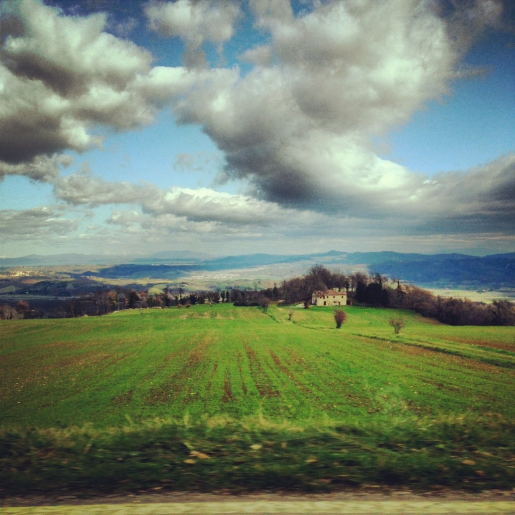 week-end Val d'Orcia Alidifirenze3