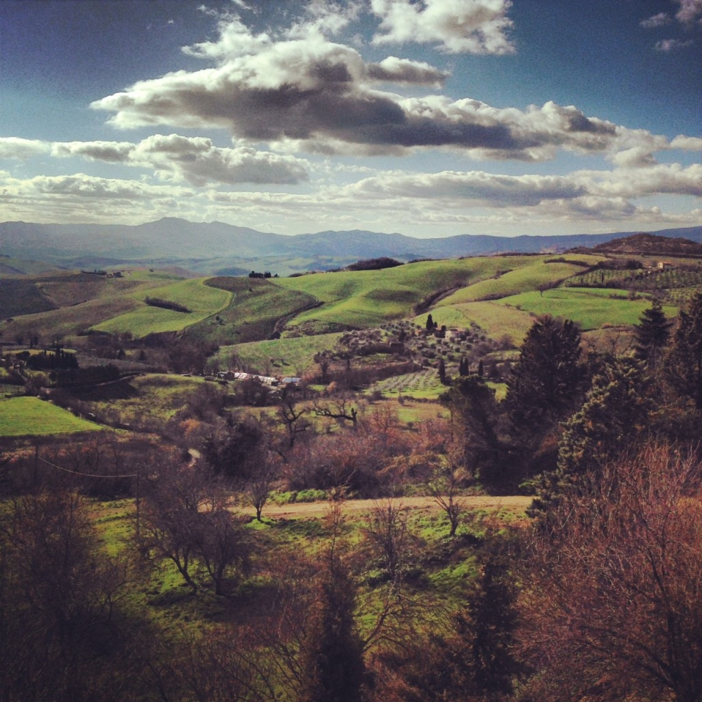 week-end Val d'Orcia Alidifirenze6