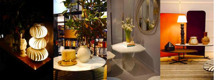 Milan Design Week Alidifirenze