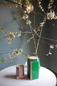 Dimore Studio cerisier salone mobile 2014 alidifirenze