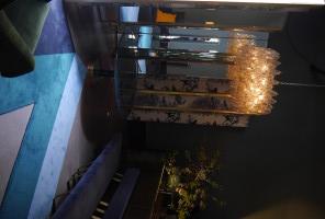 Dimore Studio cuisine salone del mobile milano alidifirenze