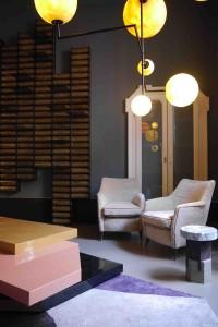 Dimore Studio salone mobile 2014 alidifirenze