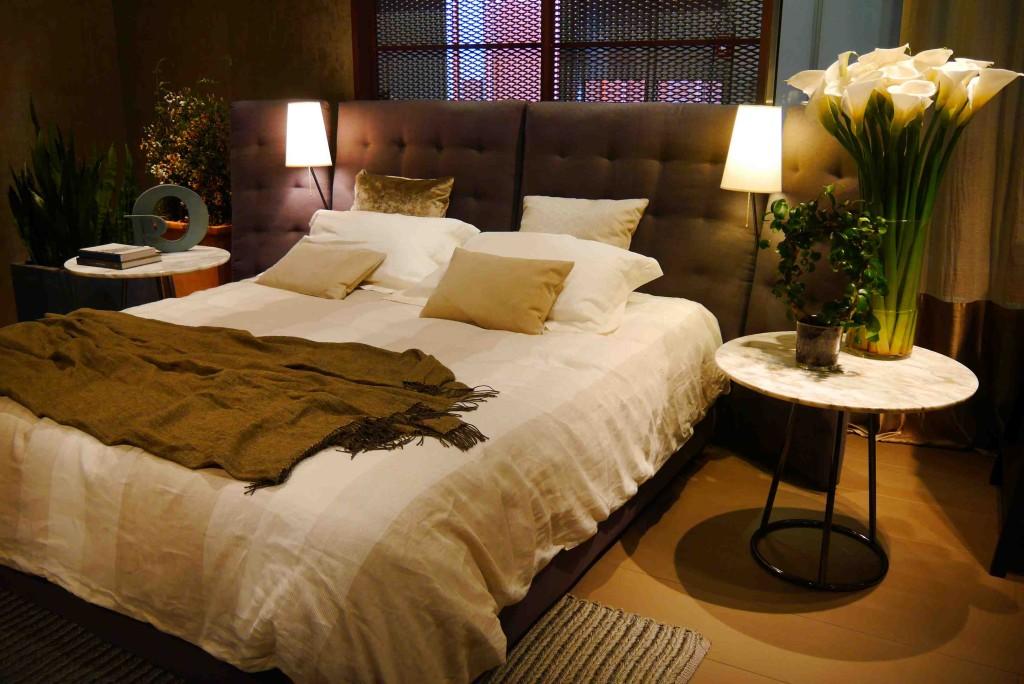 Flou chambres salone del mobile 2014 alidifirenze 2