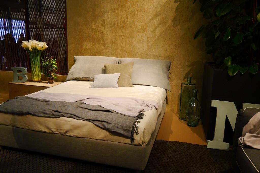 Flou chambres salone del mobile 2014 alidifirenze 3