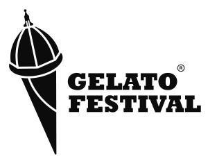 LogoGelatoFestival Lorenzetti