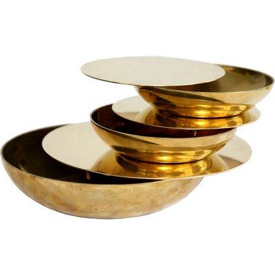 Gabriella Crespi design italie table alidifirenze