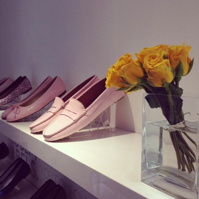 viajiyu chaussure cuir florence alidifirenze
