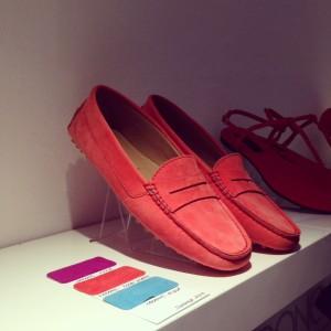 viajiyu chaussure cuir florence alidifirenze3