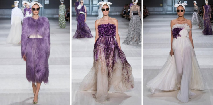 Giambattista Valli Alidifirenze13