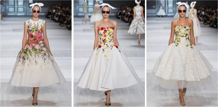 Giambattista Valli Alidifirenze14