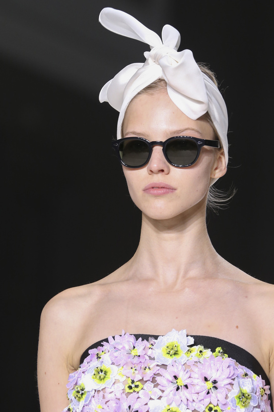 Giambattista Valli Alidifirenze17