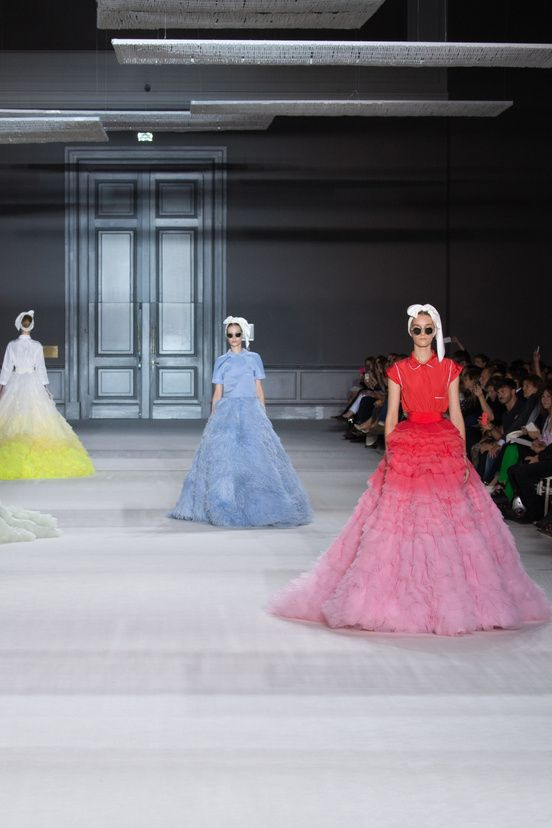 Giambattista Valli Alidifirenze2