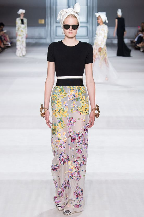 Giambattista Valli Alidifirenze4