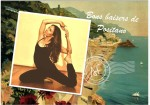cover yoga alidifirenze