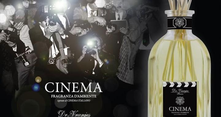Cinema_Ita Vranjes FLorence Alidifirenze