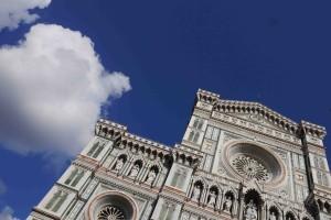 Cover Duomo Florence Alidifirenze