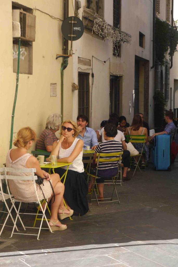 Piazza della Passera 3