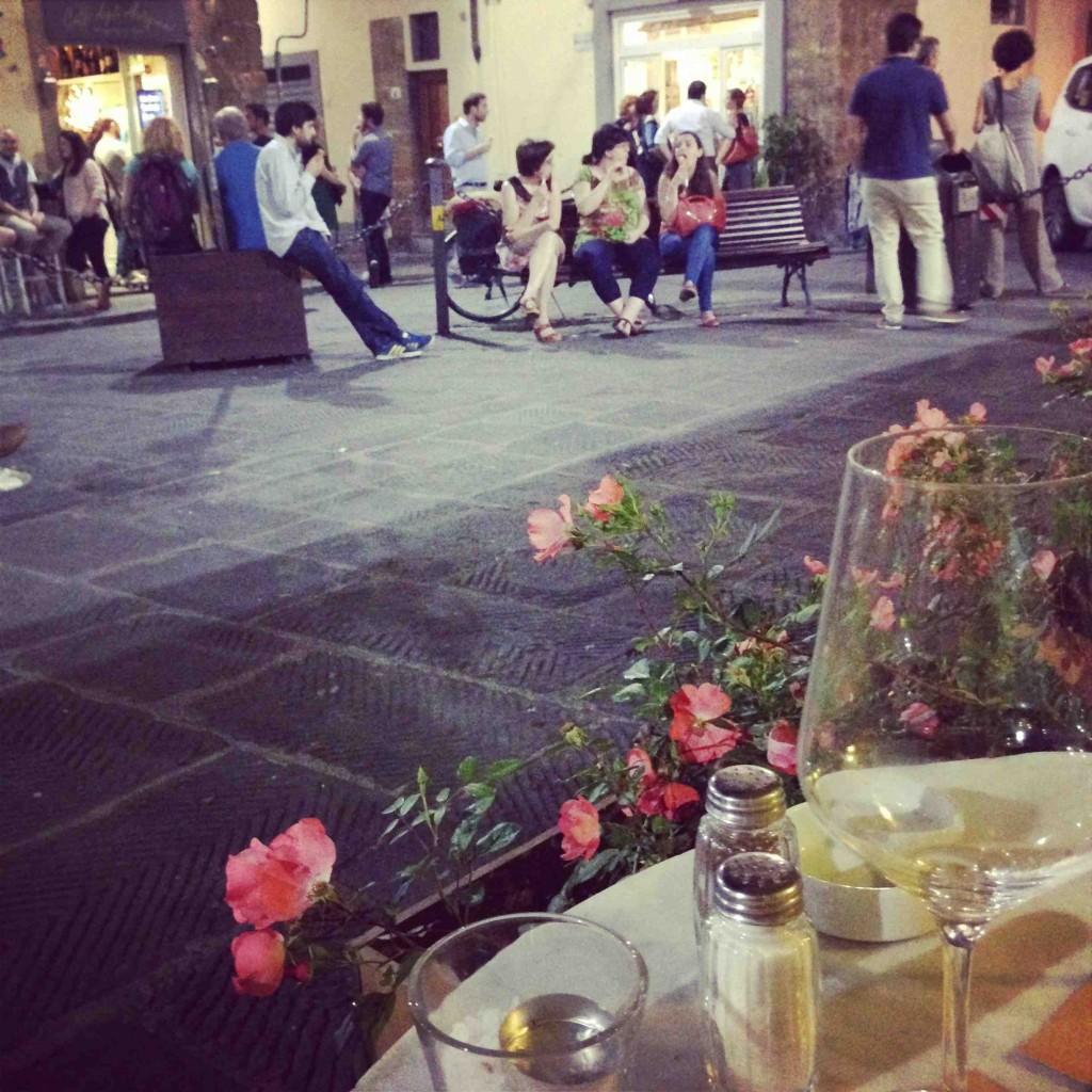 Piazza della Passera 4