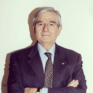 Claudio de Polo, président Fratelli Alinari