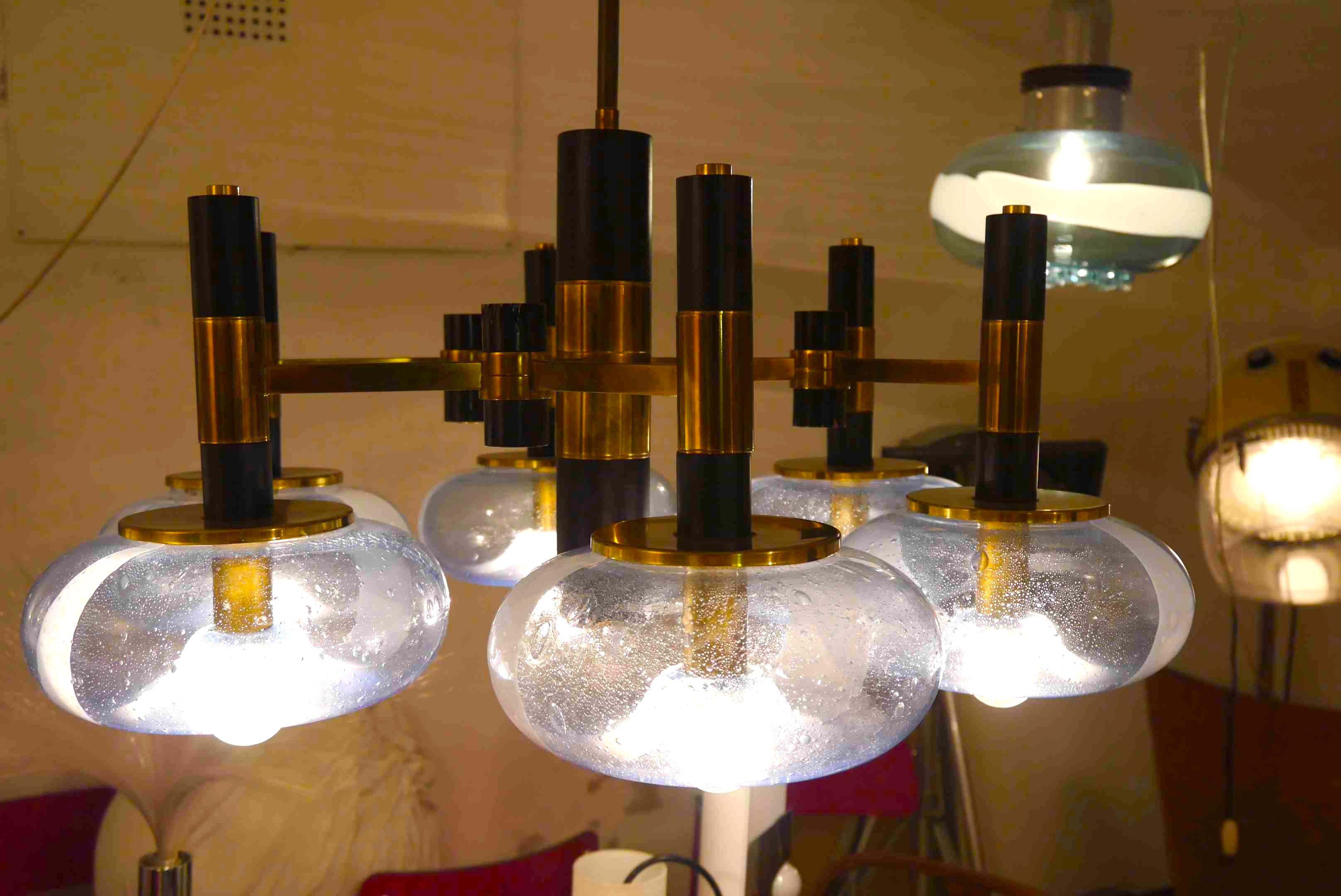 Soqquadro Design Florence Alidifirenze15