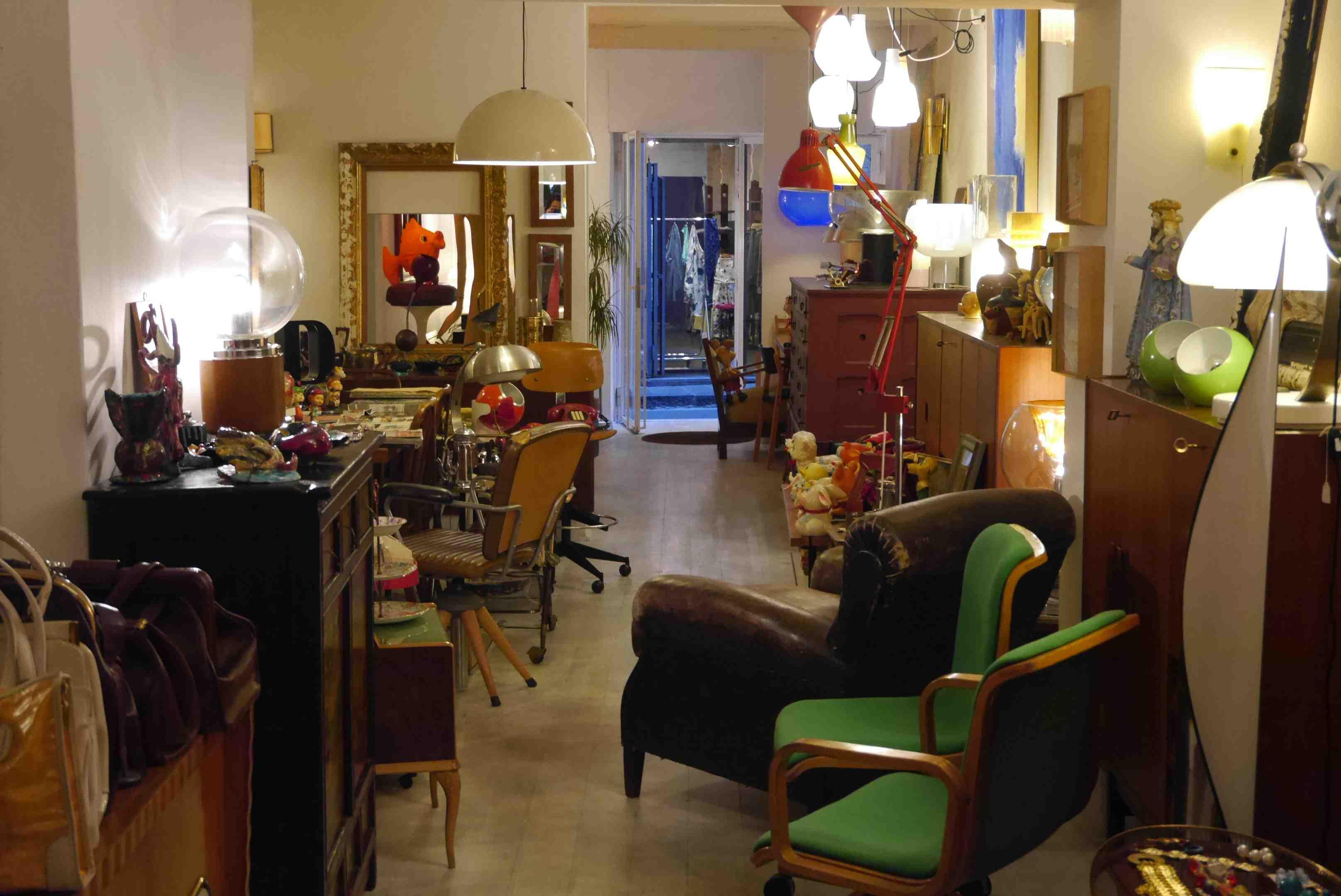 Soqquadro Design Florence Alidifirenze5