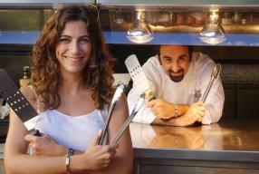 COLLAB, en cuisine avec Vito