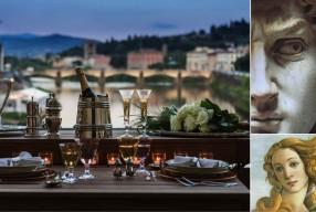 SECRET DE CONCIERGE, 3 activités extraordinaires à planifier à Florence