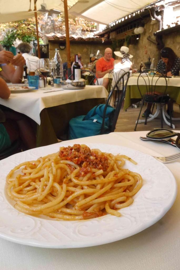 Escapade Monteriggioni Alidifirenze2