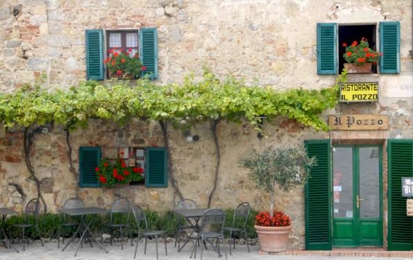 Escapade Monteriggioni Alidifirenze4
