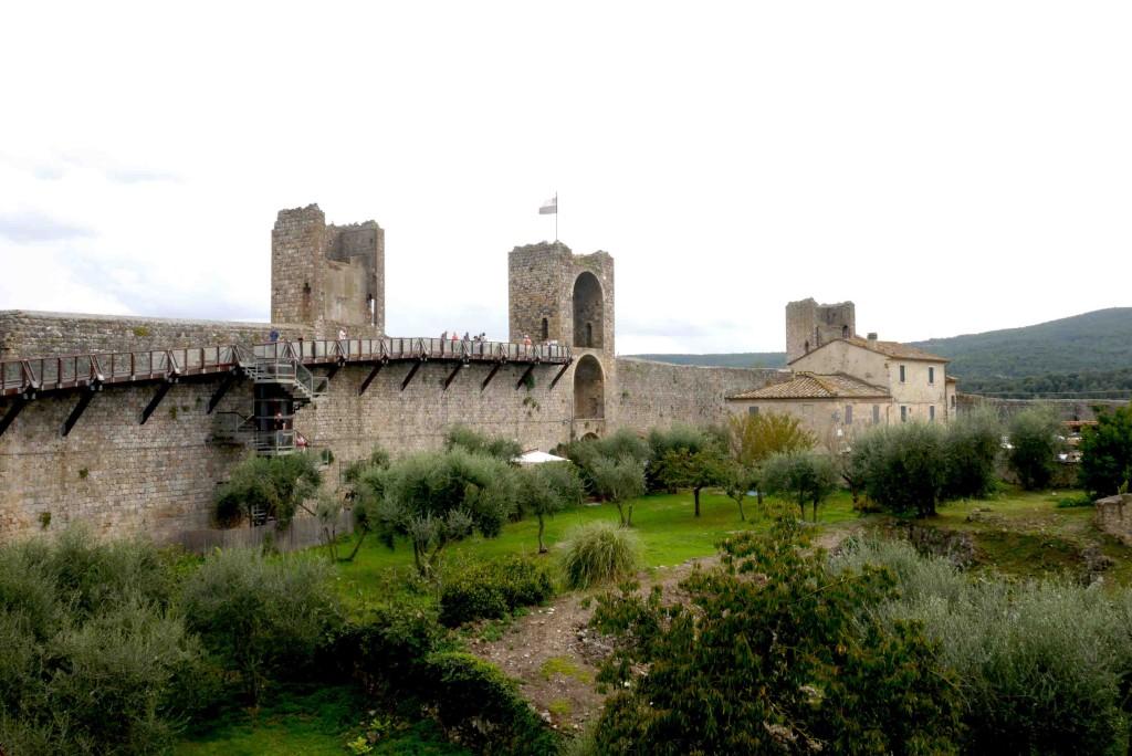 Escapade Monteriggioni Alidifirenze6