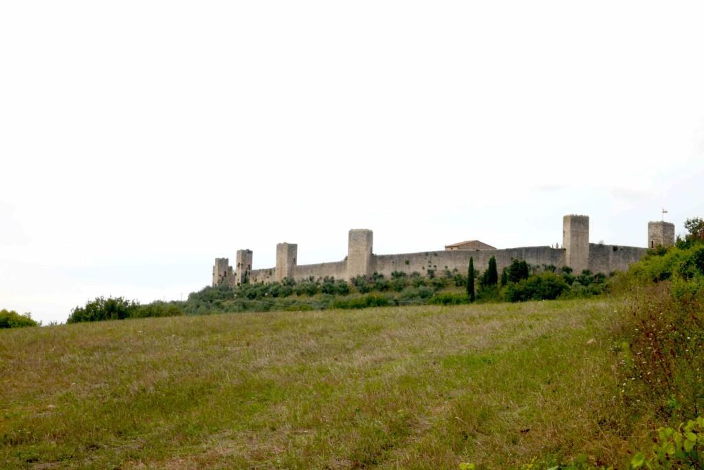 Escapade Monteriggioni Alidifirenze8