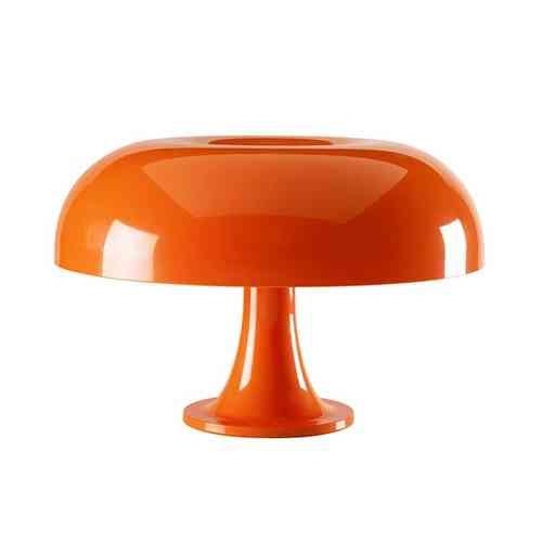 top 10 des lampes italiennes design par alidifirenze. Black Bedroom Furniture Sets. Home Design Ideas