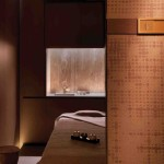 spa milan Four Seasons alidifirenze2