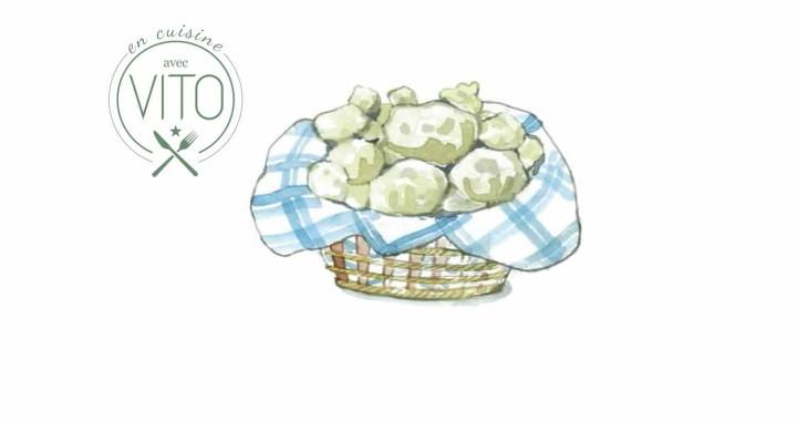 cover truffes oeufs alidifirenze Vito Mollica