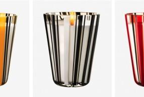 Tout Feu tout Flamme, 5 bougies italiennes pour traverser l'hiver