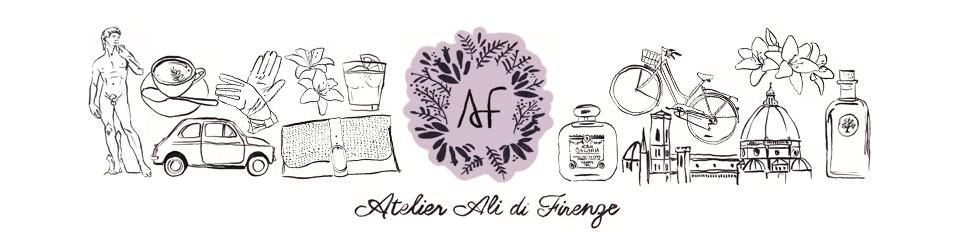 header Ali di Firenze