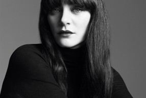 NEWS, Lucia Pica rejoint Chanel Beauté