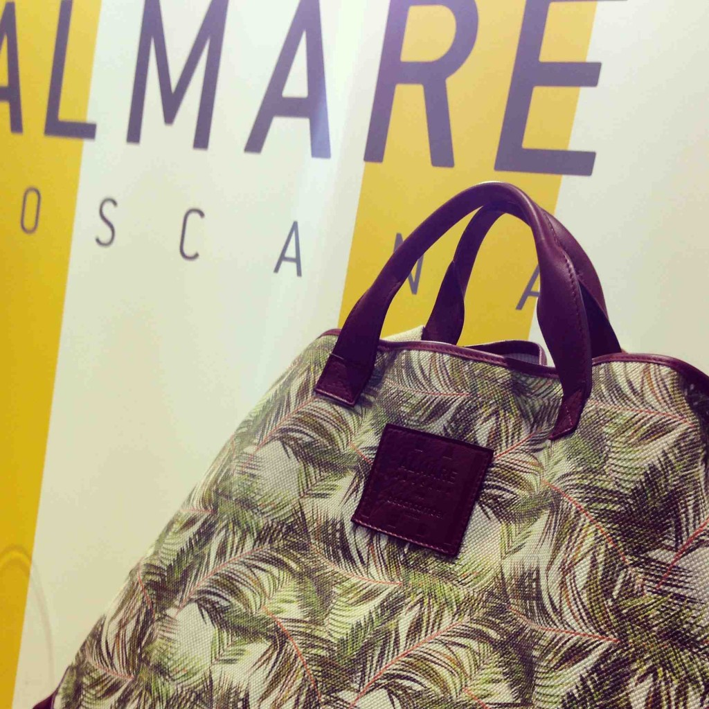 Almare bag alidifirenze2