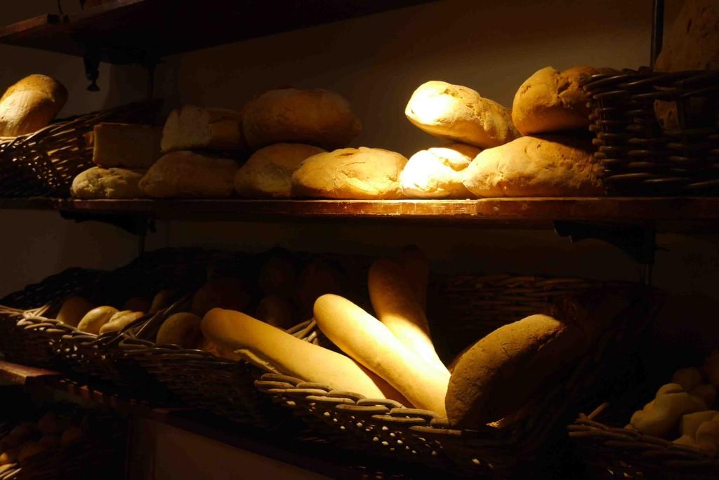 Boulangerie Santo Forno Florence Alidifirenze4